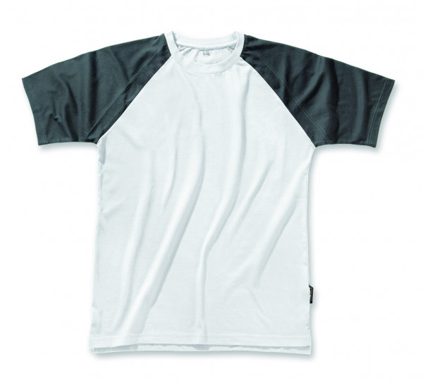 Workpower T-Shirt