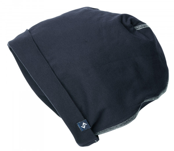 Jersey Mütze
