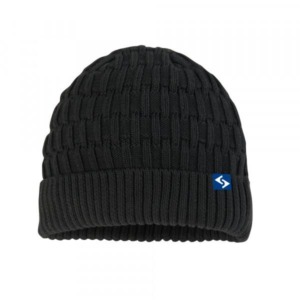 Mütze Tübach