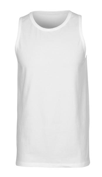 Unterhemd Morata - Mascot