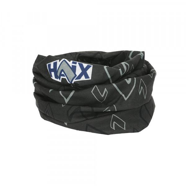 """Haix - Kopfbedeckung """"Multifunctional-Loop black"""""""