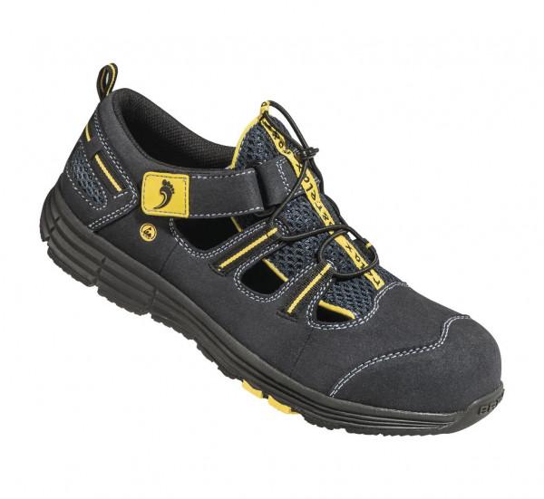 Baak Sports light - Rene2 - Sandale S1P
