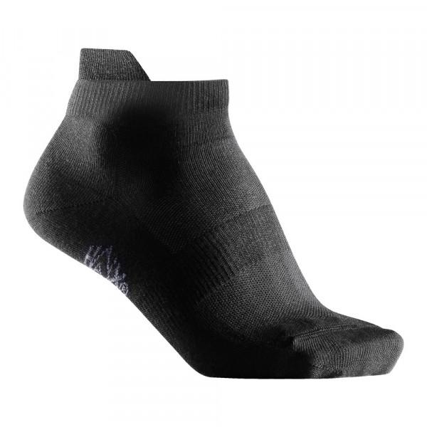 """Haix - """"Athletic Socken"""""""