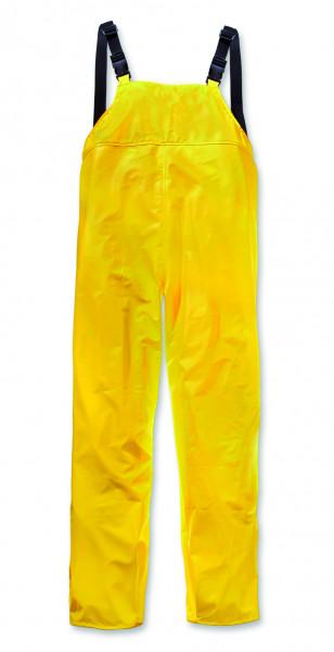 PU-Regenlatzhose