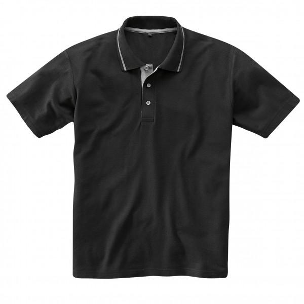 Polo-Shirt Business