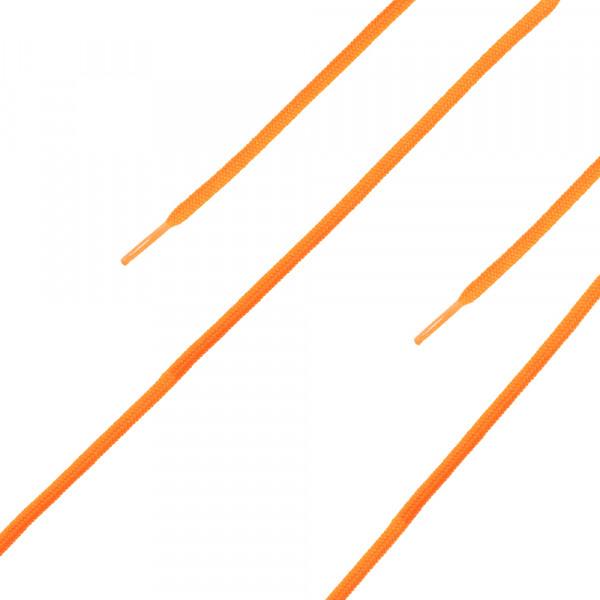 "Haix - Schnürsenkel ""Laces CrossNature orange"""