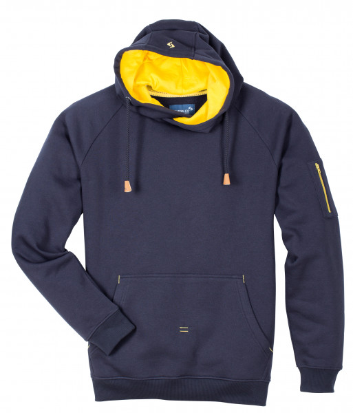 Active Hoody-Sweatshirt