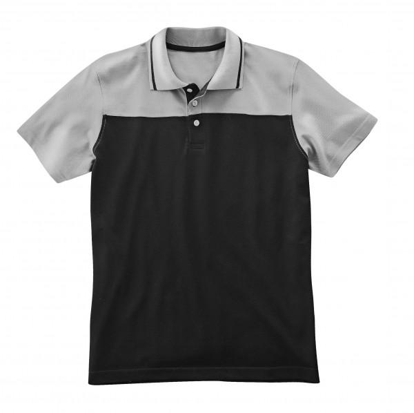 Polo-Shirt Price