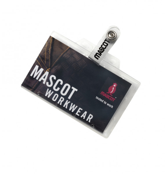 ID-Kartenhalter Kananga - Mascot