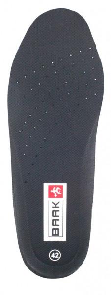 Baak Zubehör - Baak Einlegesohle N - BAAK Softstep-Fußbett