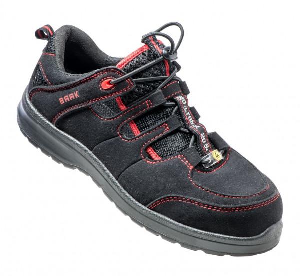 Baak Industrial - Sue2 - Damen-Sandale S1