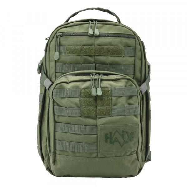"Haix - ""HAIX Rucksack Tactical Oliv"""