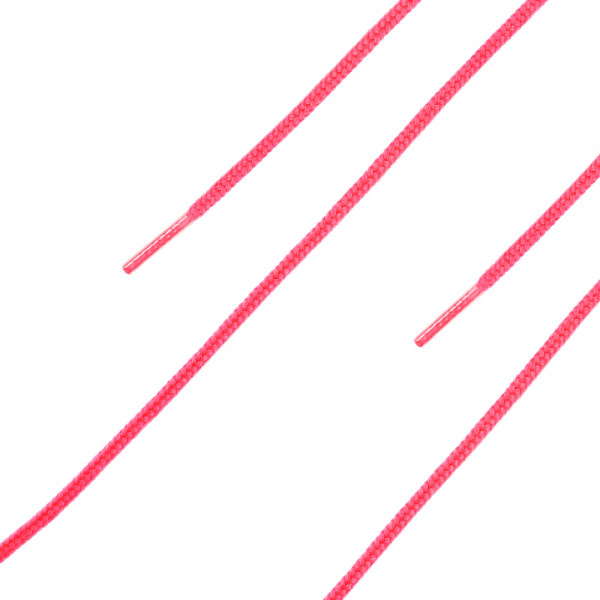 "Haix - Schnürsenkel ""Laces CrossNature pink"""