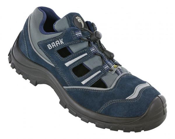 Baak Sports - Pit - Sandale S1P
