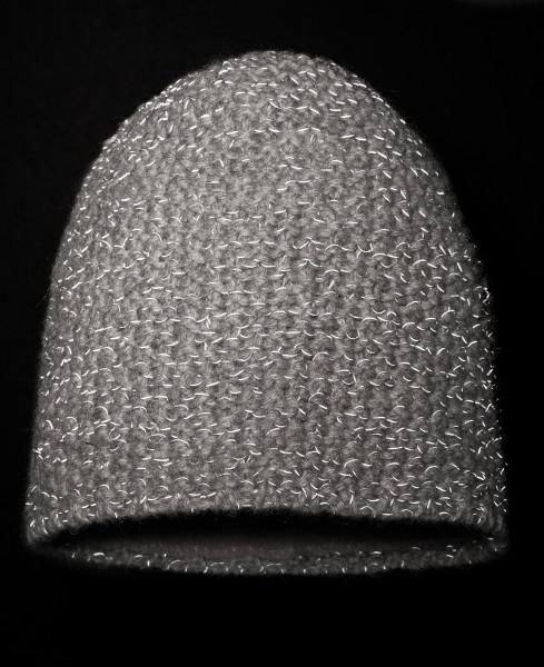 Mütze Spark