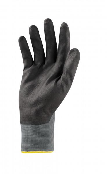 Nitril-Schutzhandschuh Mars