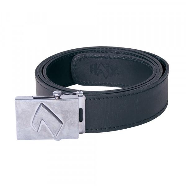 "Haix - Ledergürtel ""Leather Belt"""