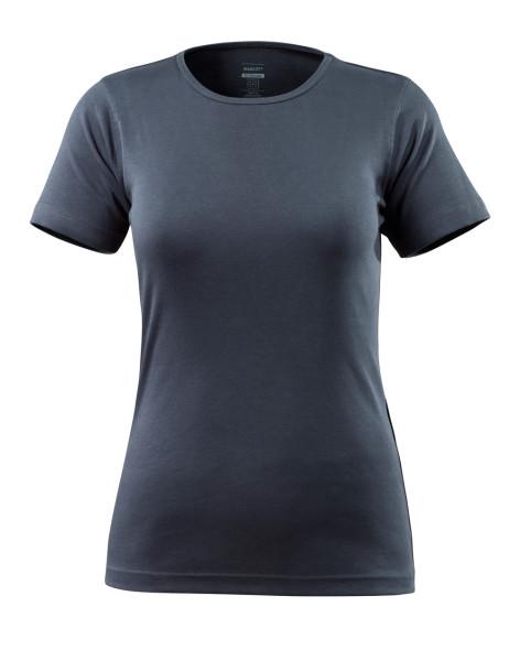 Damen T-Shirt Arras - Mascot