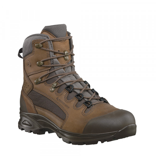 """Haix - Stiefel """"SCOUT 2.0 Ws brown"""""""