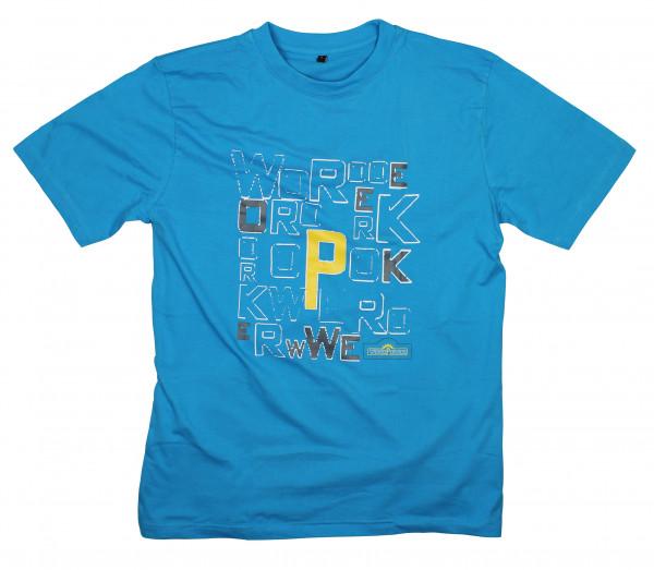 T-Shirt Graffity