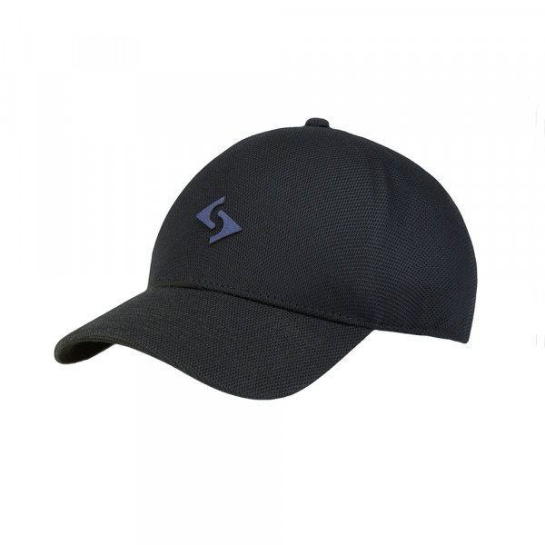 Baseball Cap Lengwil