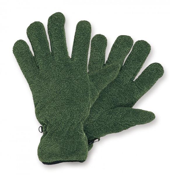 Fleecehandschuh Thinsulate