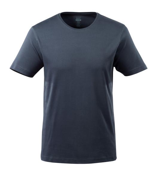 T-Shirt Vence - Mascot