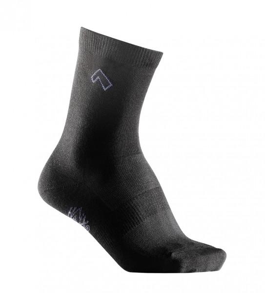 "Haix - ""Business-Socke"""