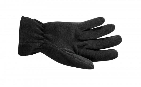 Fleecehandschuh Basic