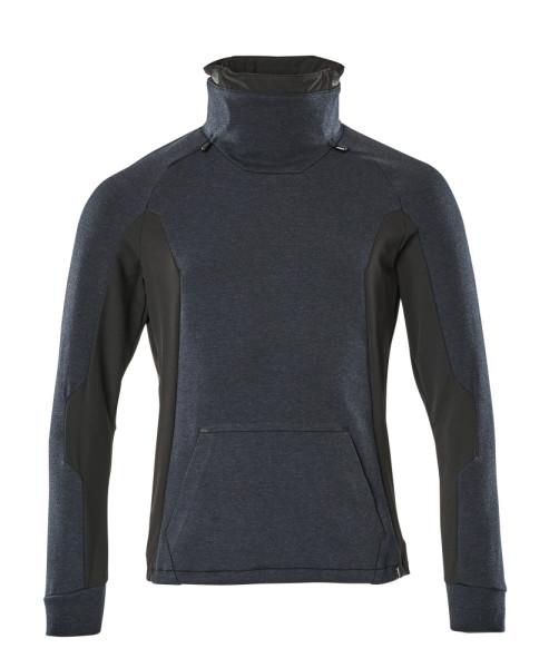 Sweatshirt - Mascot ADVANCED