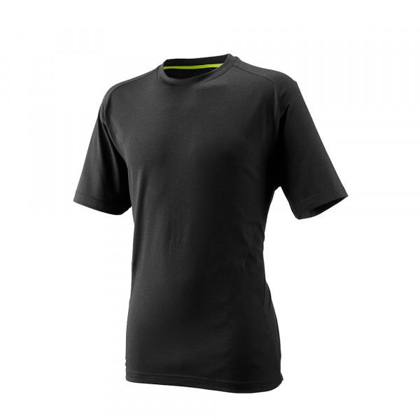 Haix - Funktionelles T-Shirt