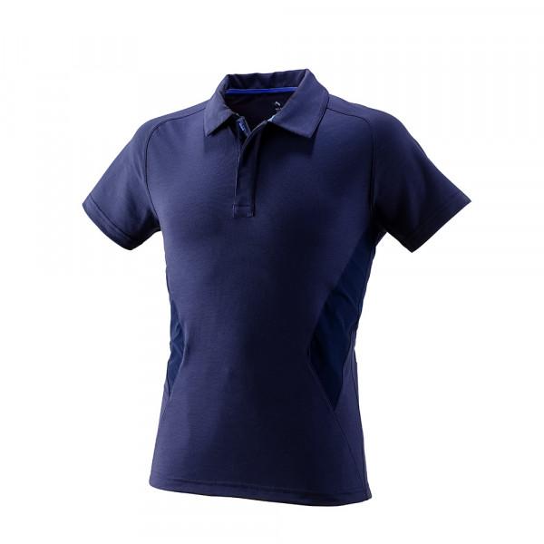 Haix - Funktionelles Poloshirt