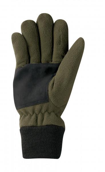Fleece-Jägerhandschuh Thinsulate