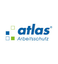 atlas Arbeitsschutz